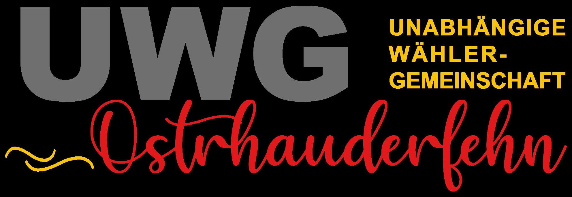 UWG Ostrhauderfehn