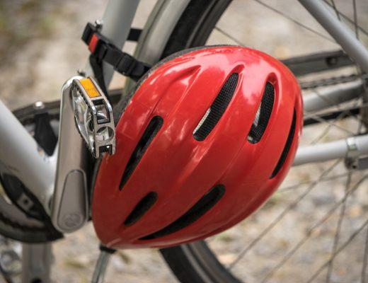 Fahrradmobilität